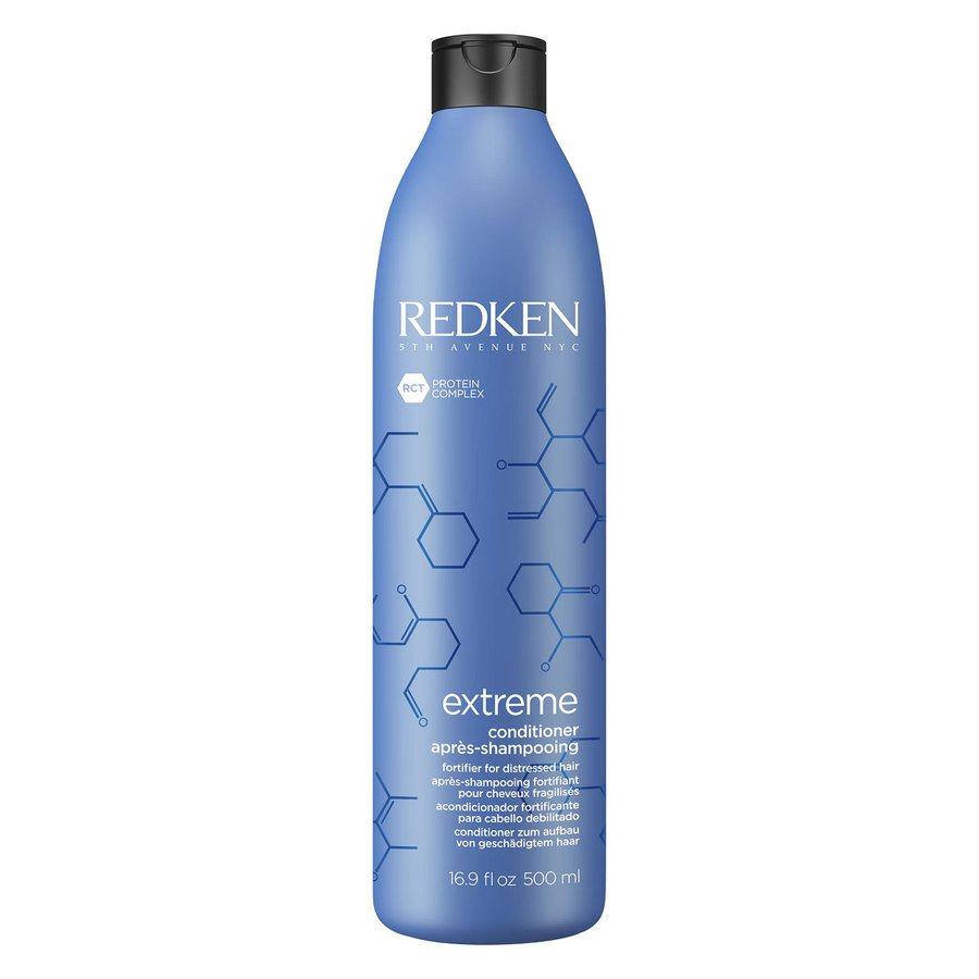 Redken Extreme Conditioner (500 ml)
