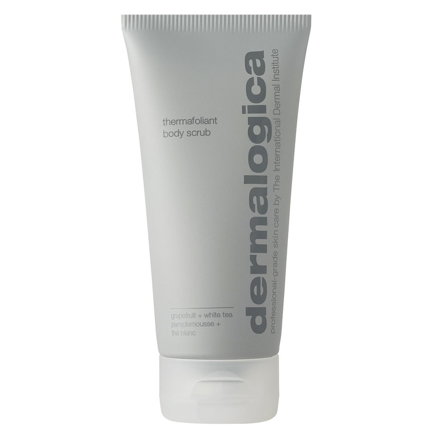 Dermalogica Body Therapy Thermafoliant Body Scrub (177 ml)