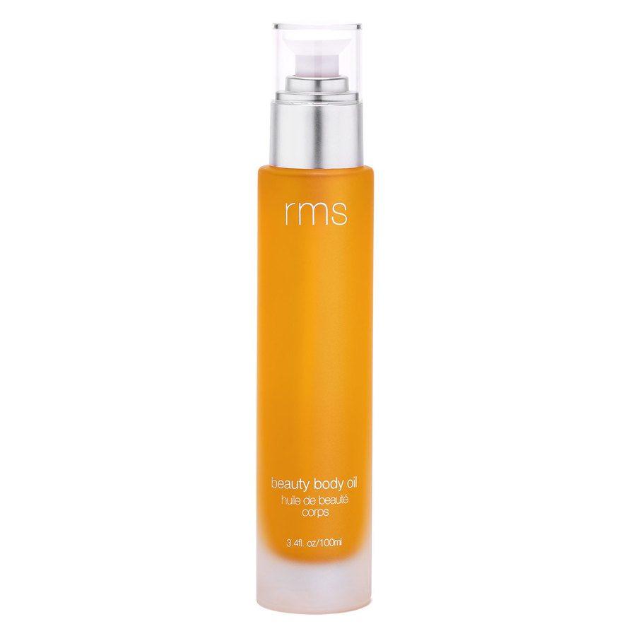 RMS Beauty Beauty Body Oil (100 ml)