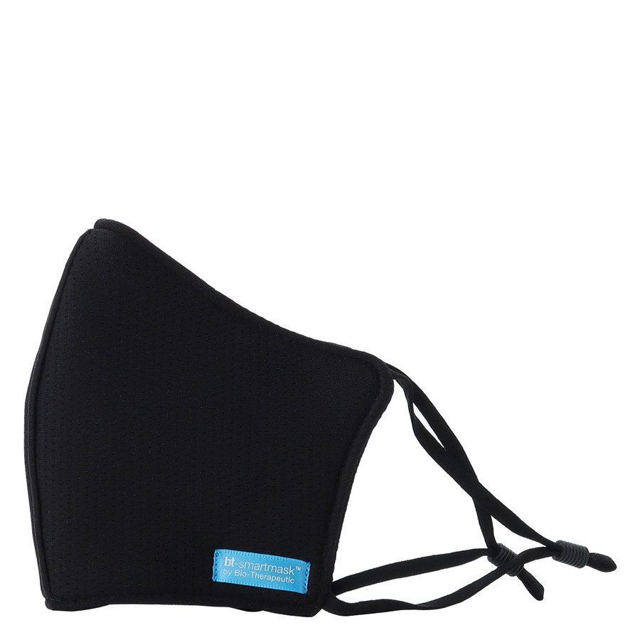 BT Smartmask, Black