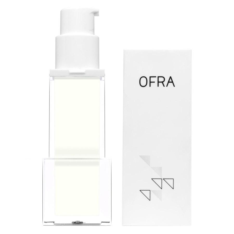 Ofra Absolute Cover Face Primer (30 ml)