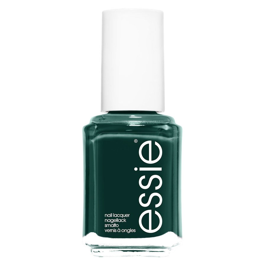 Essie, # 399 Off Tropic 13,5 ml