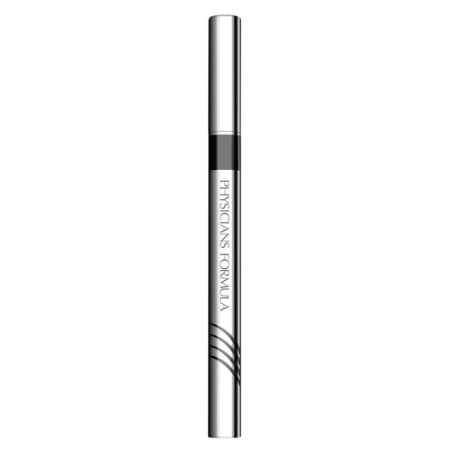 Physicians Formula Eye Booster Lash-Boosting Serum + Eyeliner, Ultra Black (0,5ml)