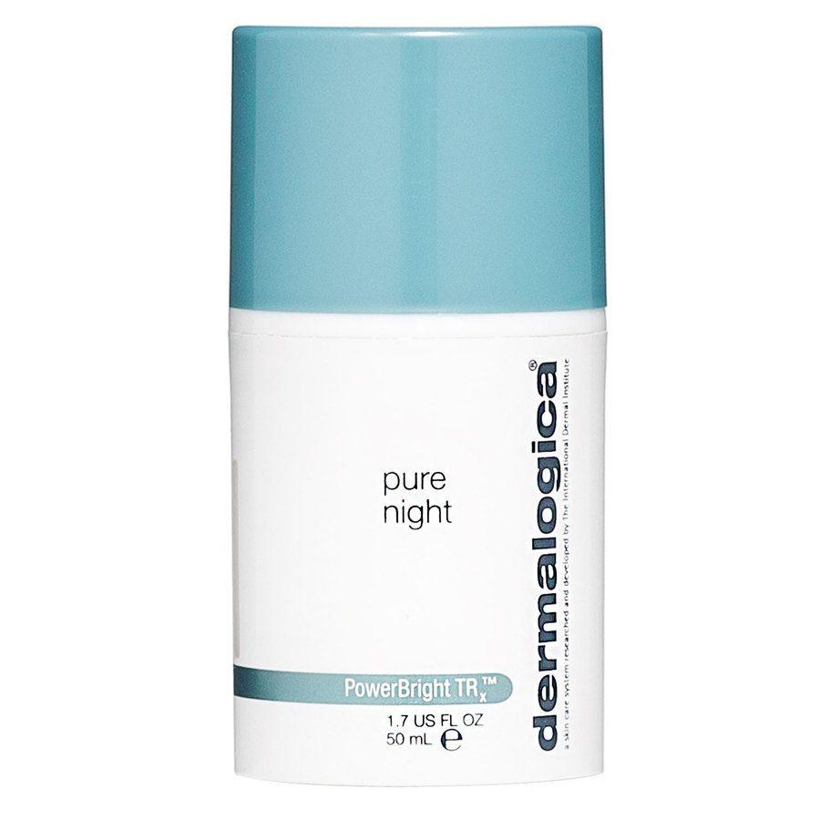 Dermalogica ChromaWhite TRx Pure Night (50 ml)