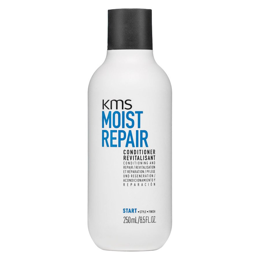 KMS Moist Repair Conditioner (250 ml)