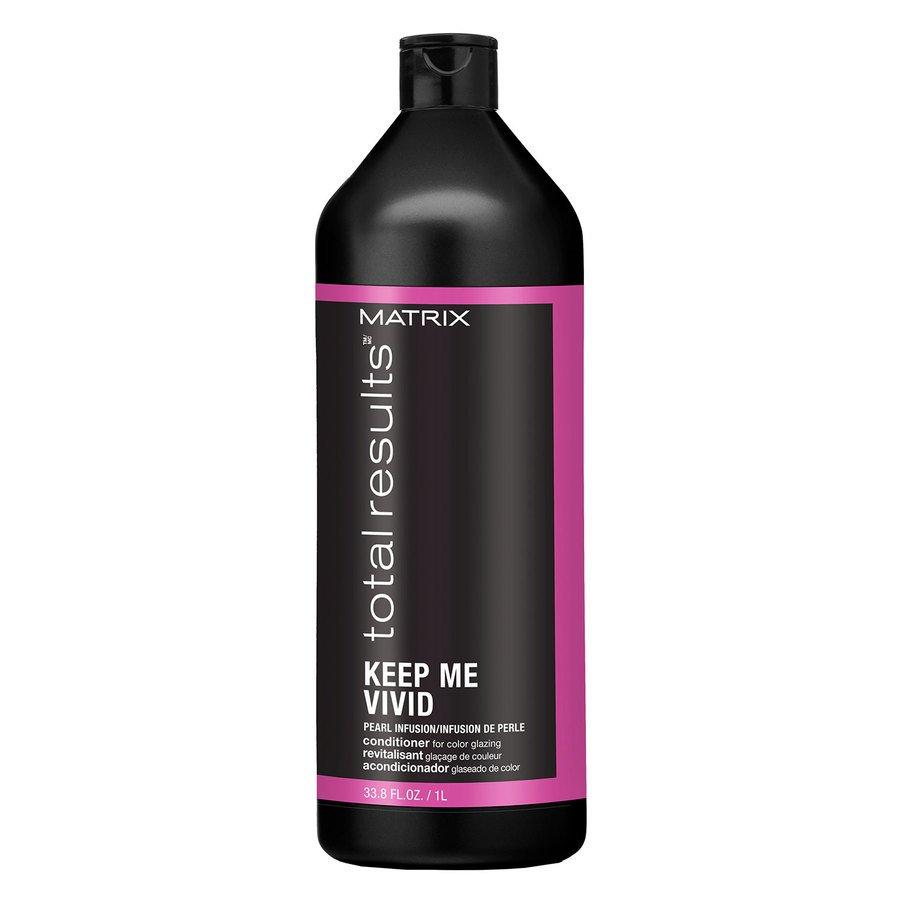 Matrix Total Results Keep Me Vivid Conditioner (1000 ml)