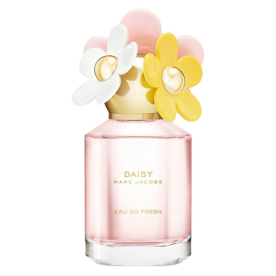 Marc Jacobs Daisy Eau Fresh Eau De Toilette (30 ml)