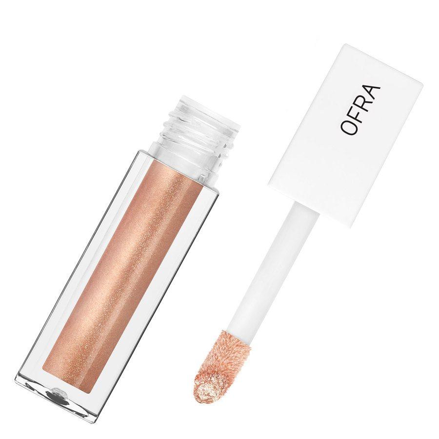 Ofra Lip Gloss, Copper (3,5 ml)