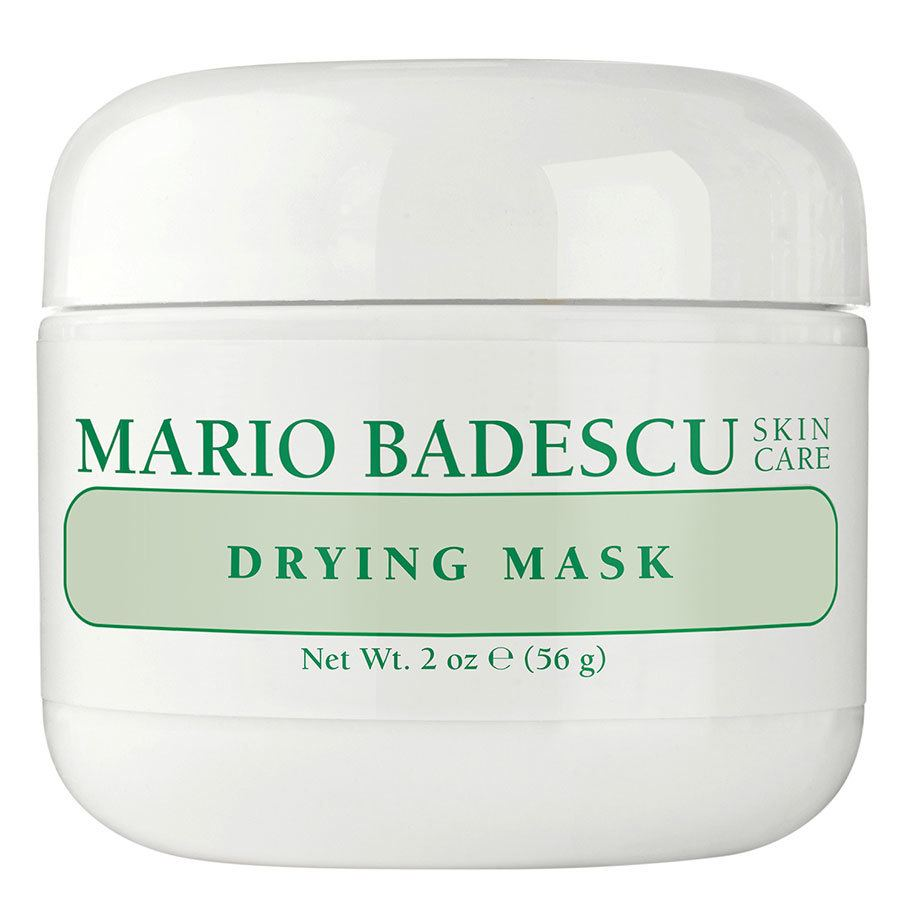 Mario Badescu Drying Mask 56 g