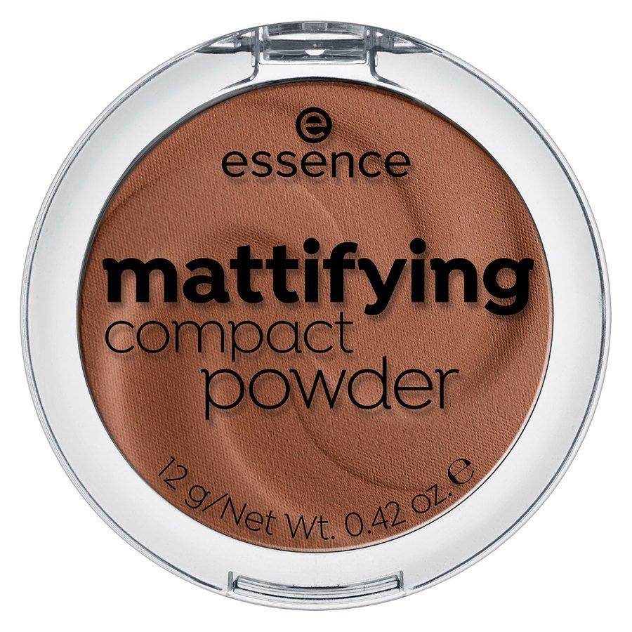 essence Mattifying Compact Powder 12g ─ 60