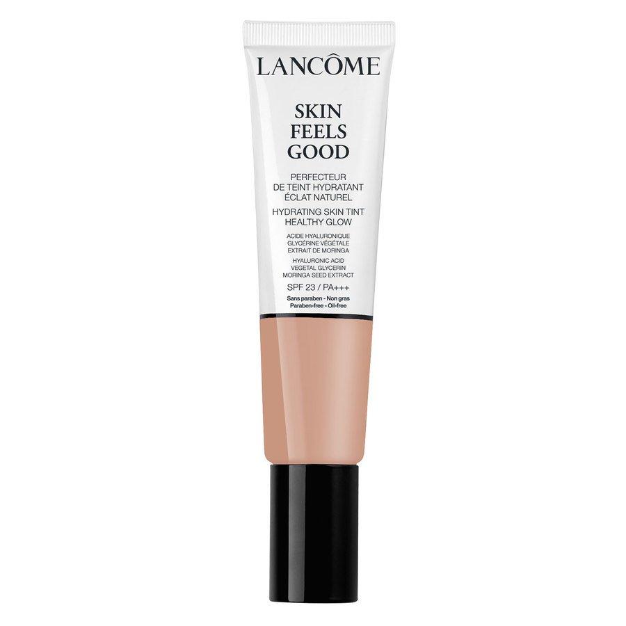 Lancôme Skin Feels Good Tinted Moisturiser #04C Golden Sand 32ml