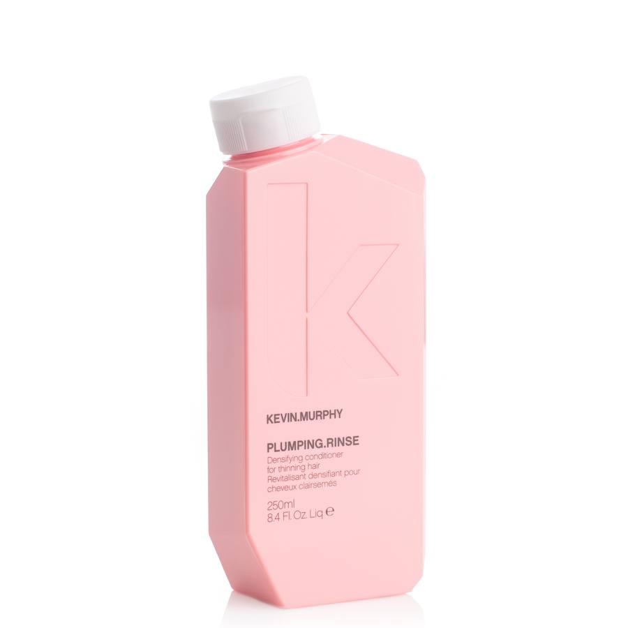 Kevin Murphy Plumping Rinse Haarspülung (250 ml)