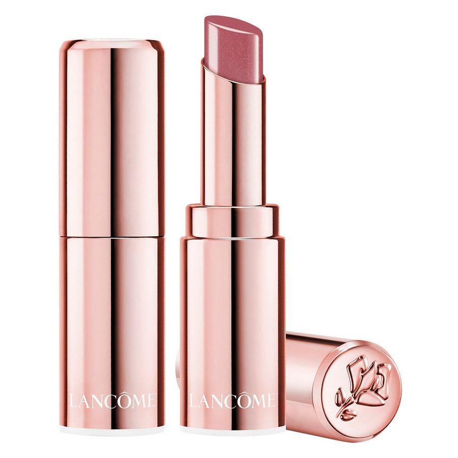 Lancôme L'Absolu Mademoiselle Shine Lipstick 224 3,2g