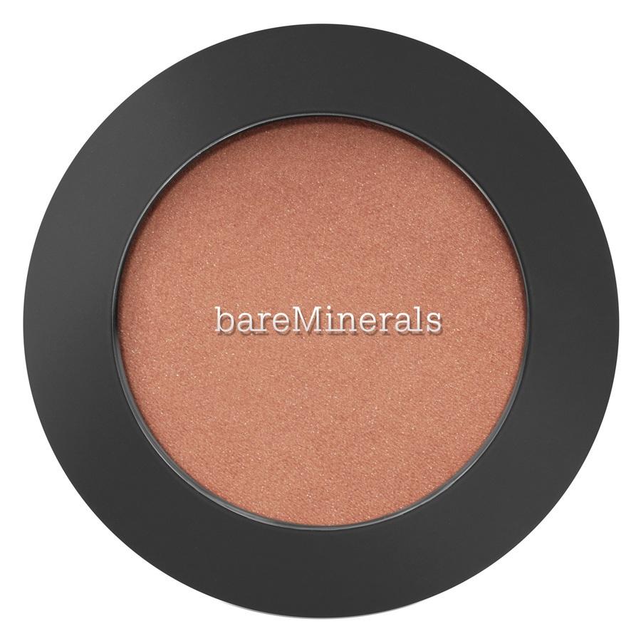 bareMinerals Bounce & Blur Blush Blurred Buff