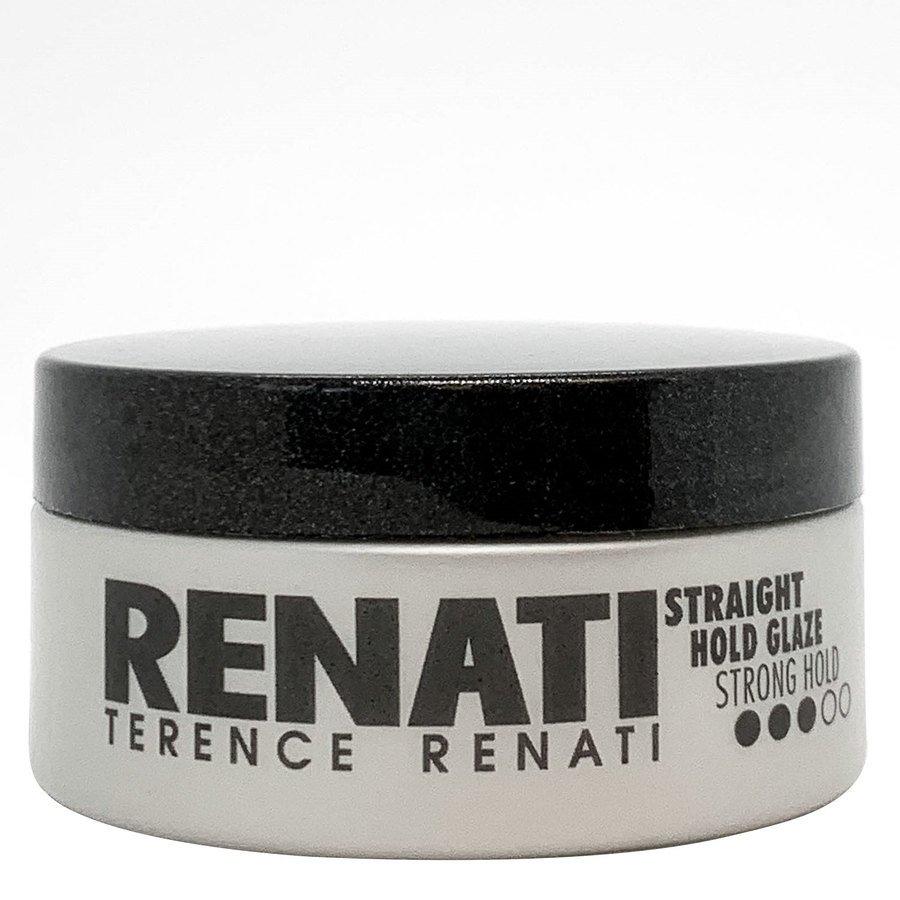 Renati Strong Hold Straight Hold Glaze (100 ml)