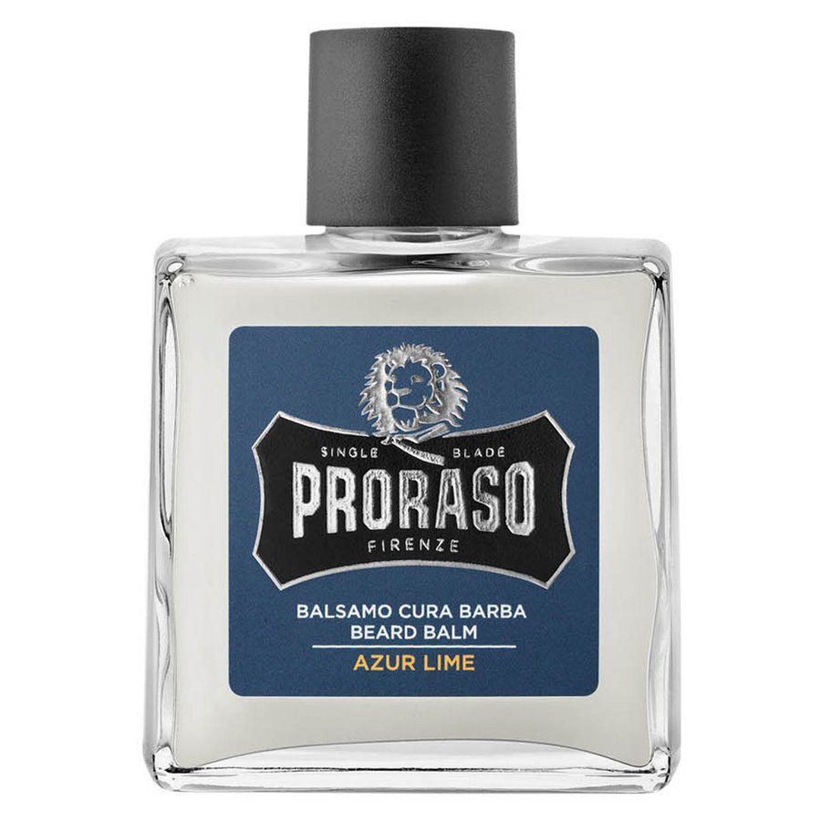 Proraso Beard Balm Azur Lime (100 ml)