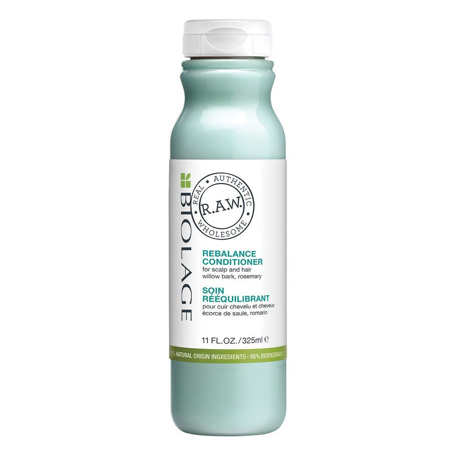 Biolage R.A.W. Scalp Rebalance Conditioner (325 ml)
