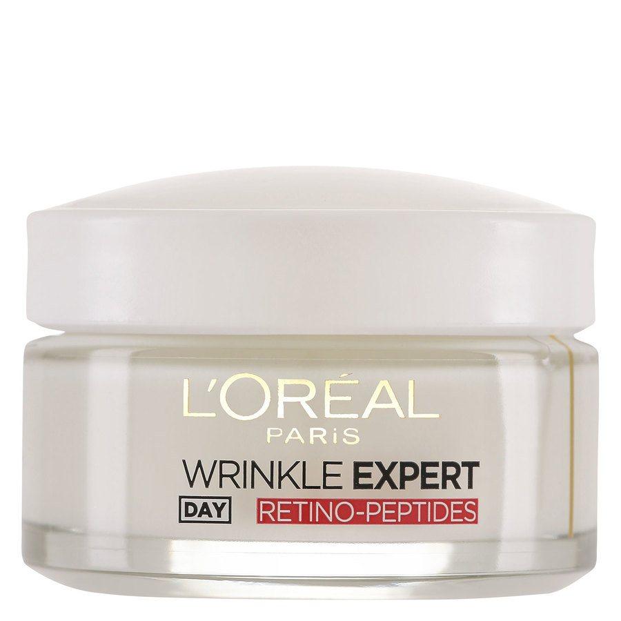 L'Oréal Paris Wrinkle Expertise Day 45+ 50ml