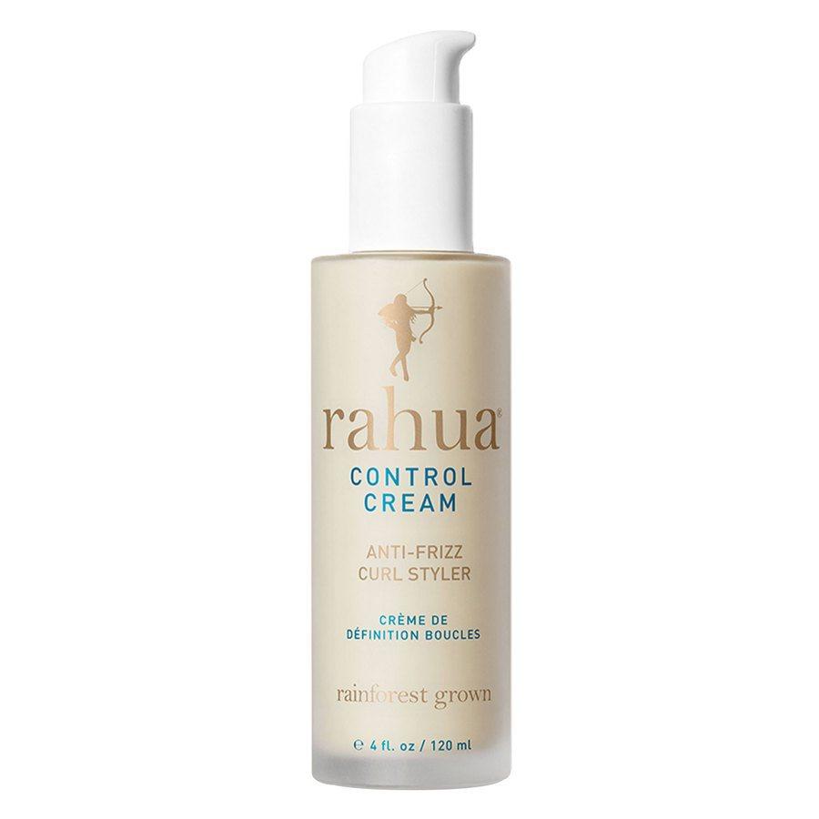 Rahua Control Cream Curl Styler 120 ml