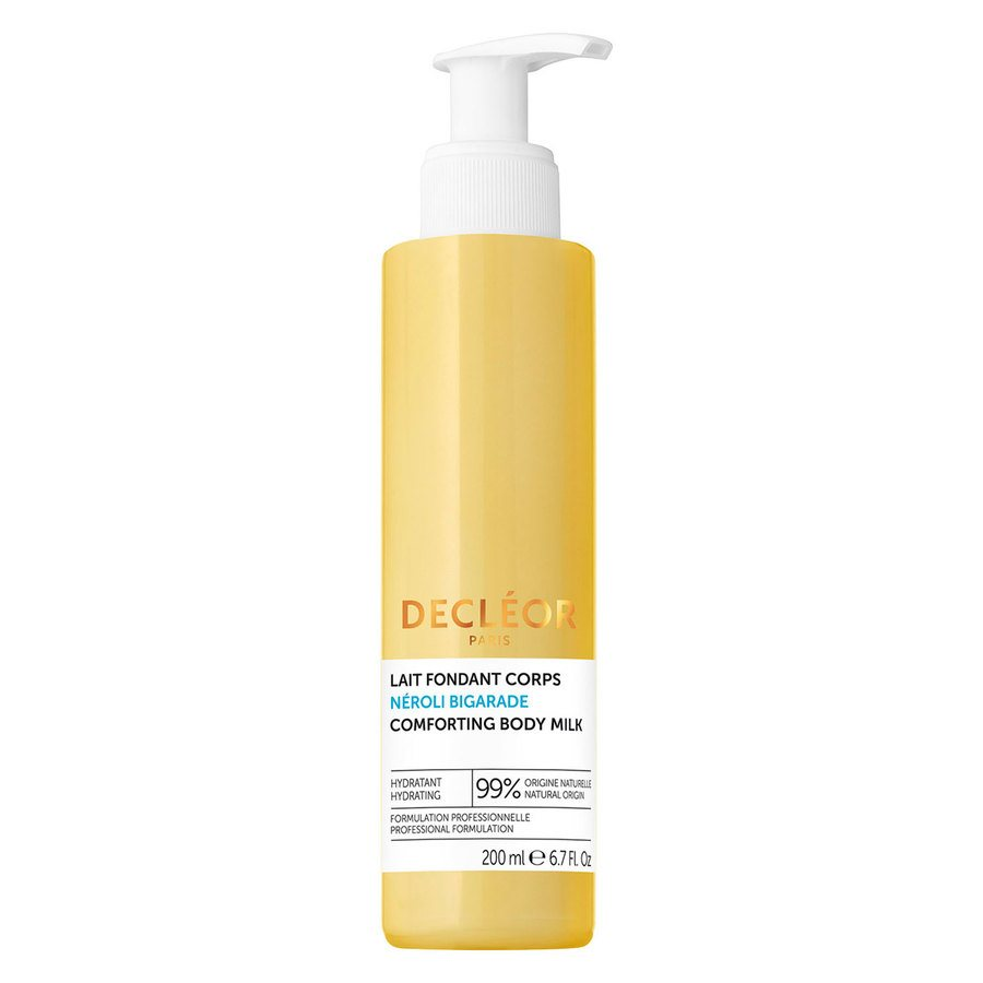 Decléor Néroli Bigarade Comforting Body Milk (200 ml)