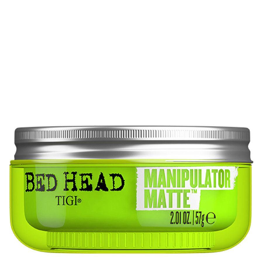 Tigi Bedhead Manipulator Matte Hair Wax 57 g