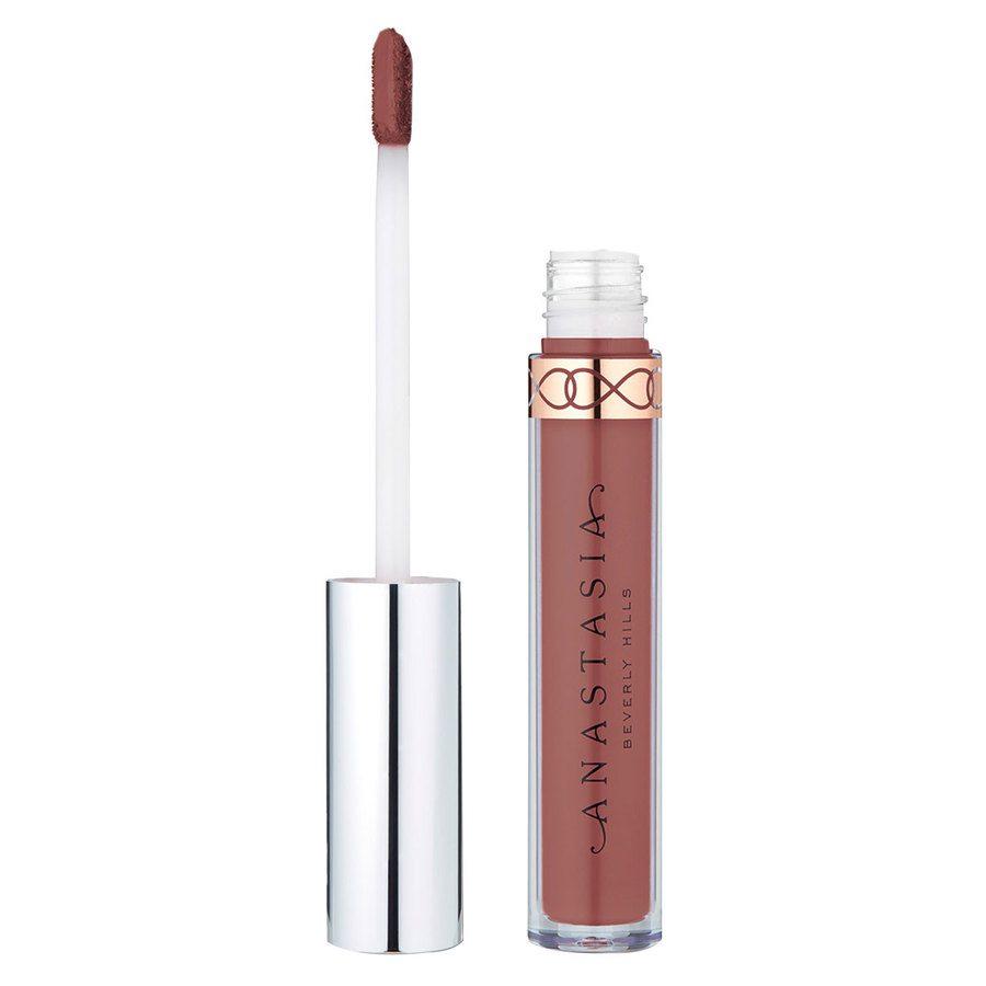 Anastasia Beverly Hills Liquid Lipstick, Kathryn 3,1 g