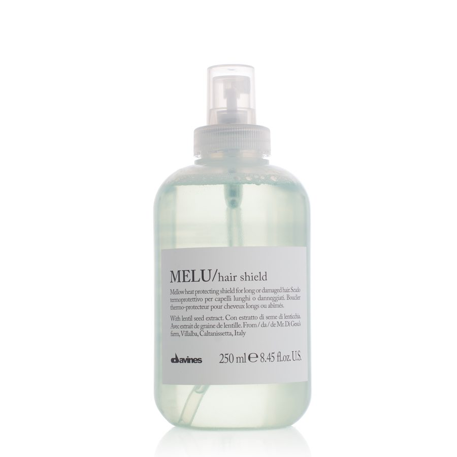 Davines MELU Hair Shield Hitzeschutzspray (250 ml)
