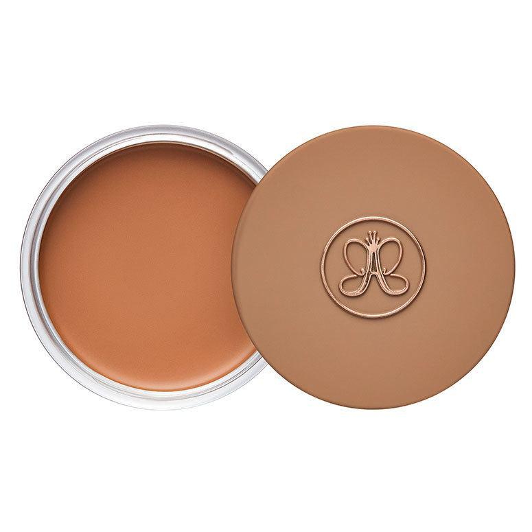 Anastasia Beverly Hills Cream Bronzer, Golden Tan 12 ml