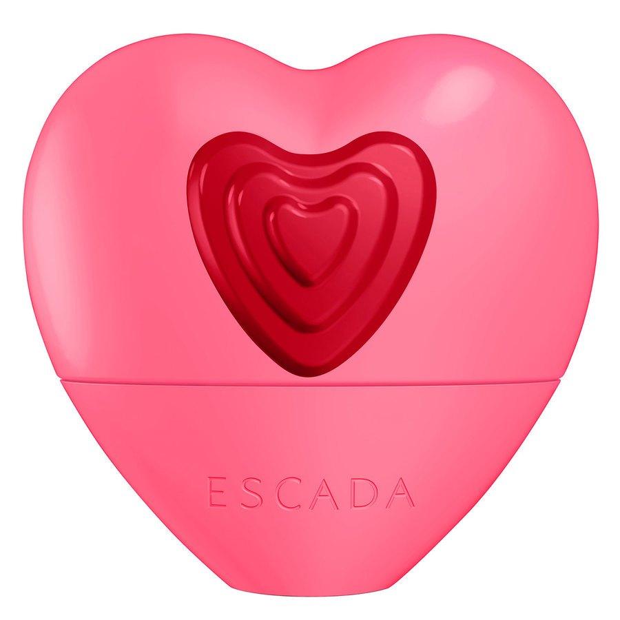 Escada Candy Love Eau De Toilette (30 ml)