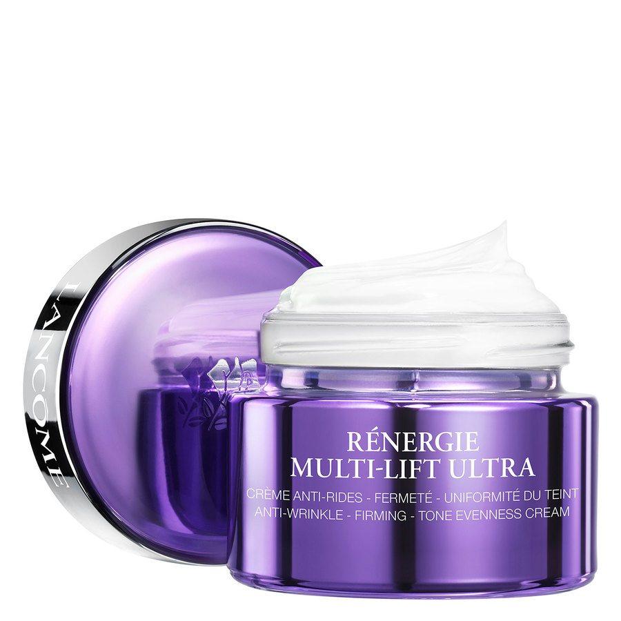 Lancôme Rénergie Multi-Lift Ultra Cream (50 ml)
