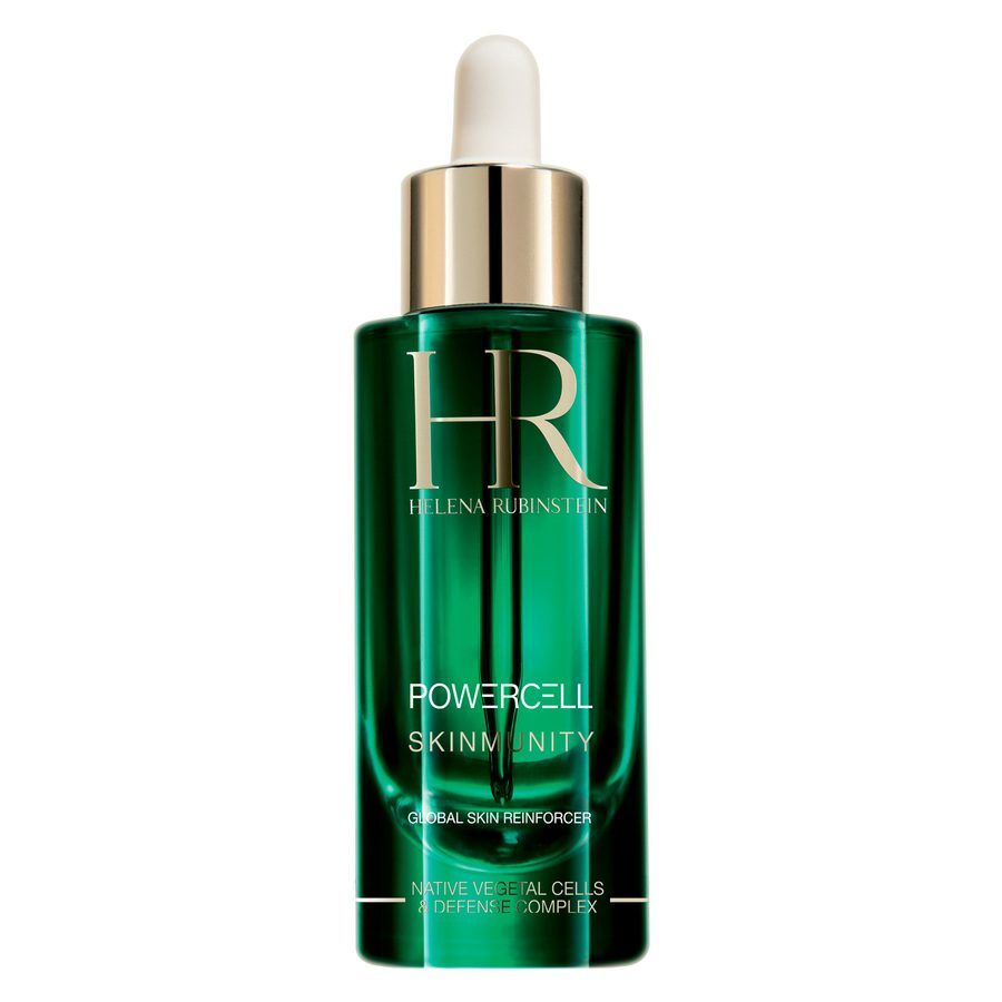 Helena Rubinstein Powercell Skinmunity Serum (50 ml)