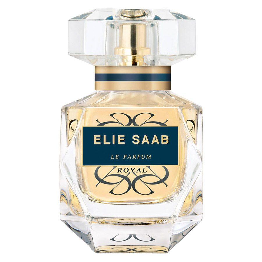 Elie Saab Le Perfume Royal Eau De Toilette (30 ml)