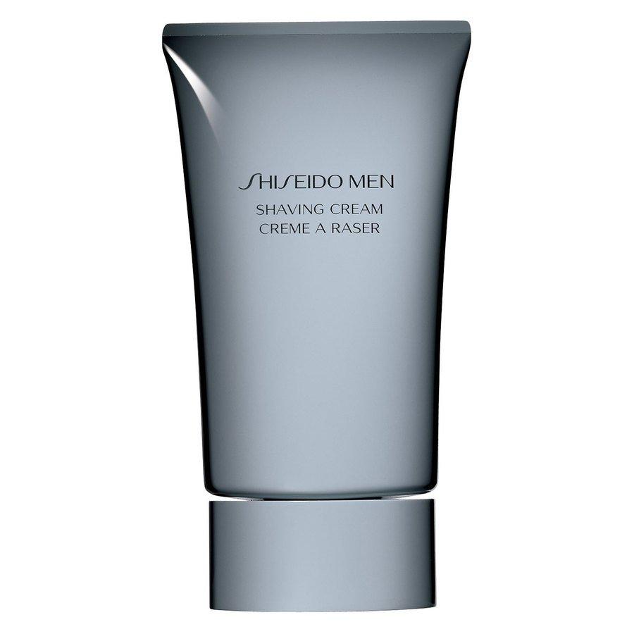 Shiseido Men Shaving Cream (100 ml)