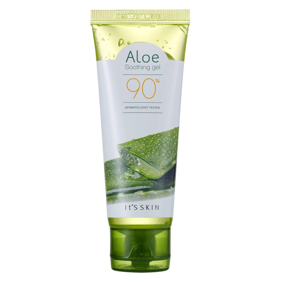 It'S Skin Aloe 90% Soothing Gel (75 ml)