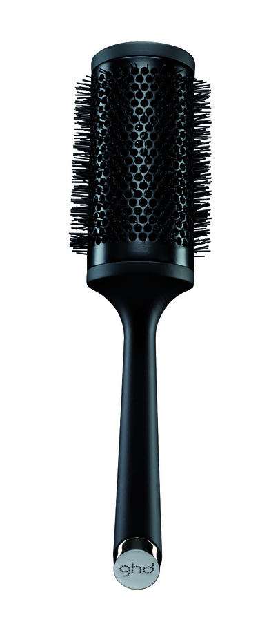 ghd ceramic vented radial brush 55mm