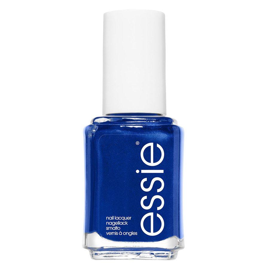 Essie Nagellack (13,5 ml), Aruba Blue #92