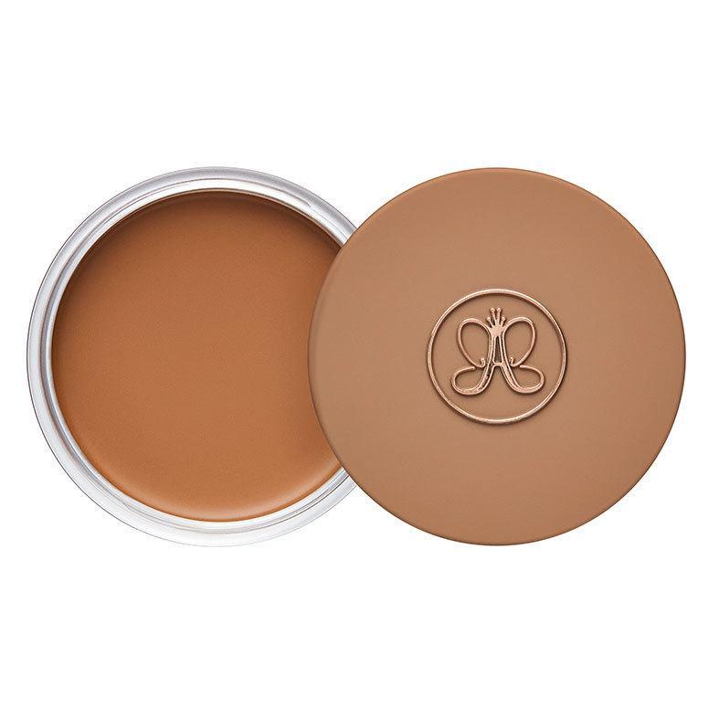 Anastasia Beverly Hills Cream Bronzer, Amber 12 ml