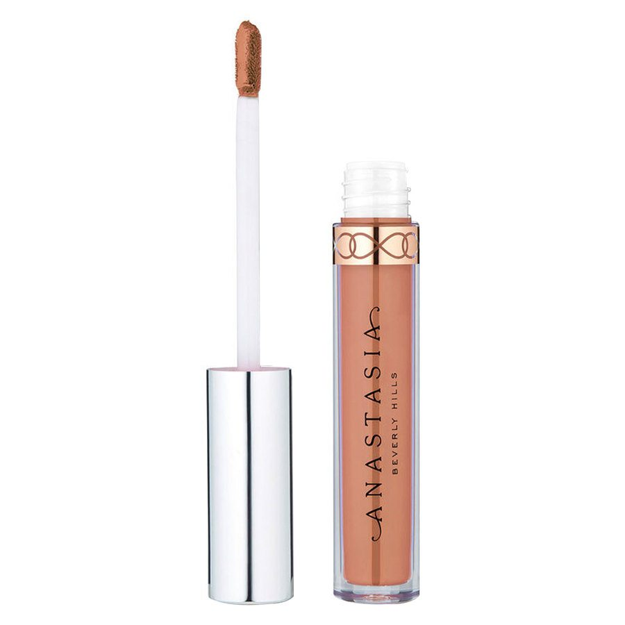 Anastasia Beverly Hills Liquid Lipstick, Naked 3,1 g