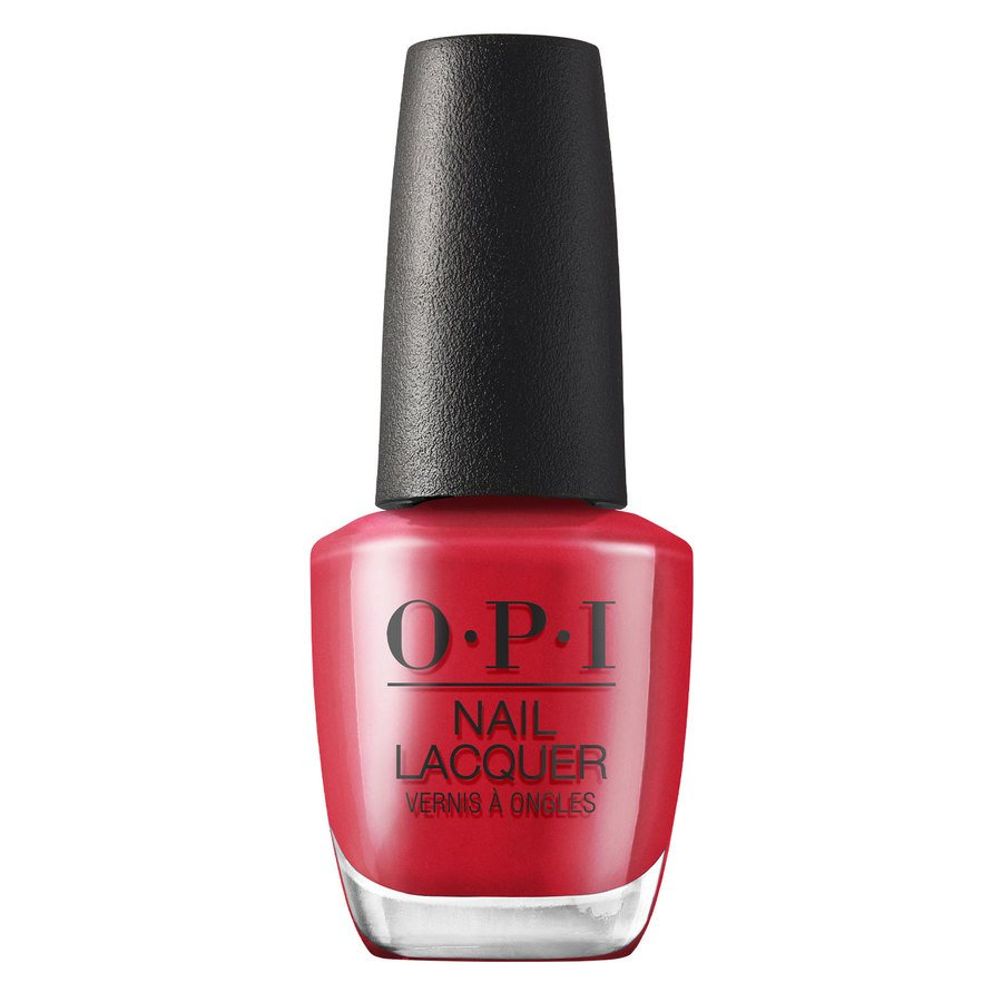 OPI Spring Hollywood Collection Nail Lacquer, NLH012 Emmy, Have You Seen Oscar? 15ml
