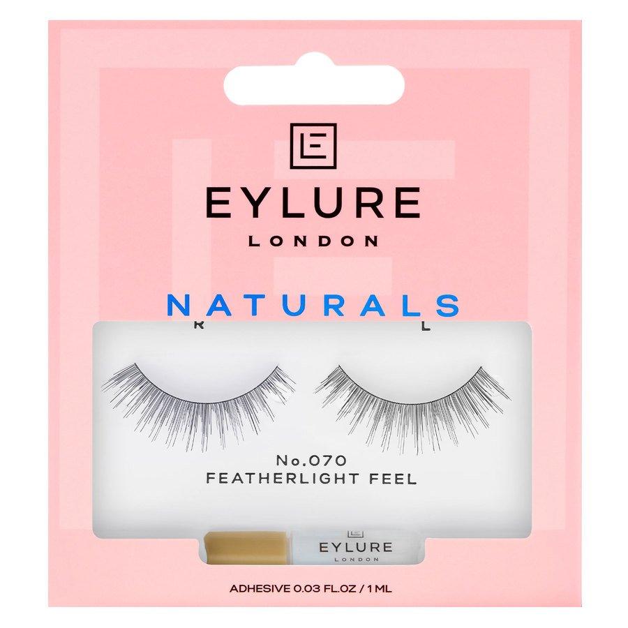 Eylure Naturals No. 070