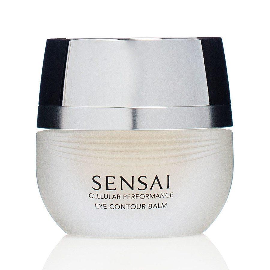 Sensai Cellular Performance Eye Contour Balm (15 ml)