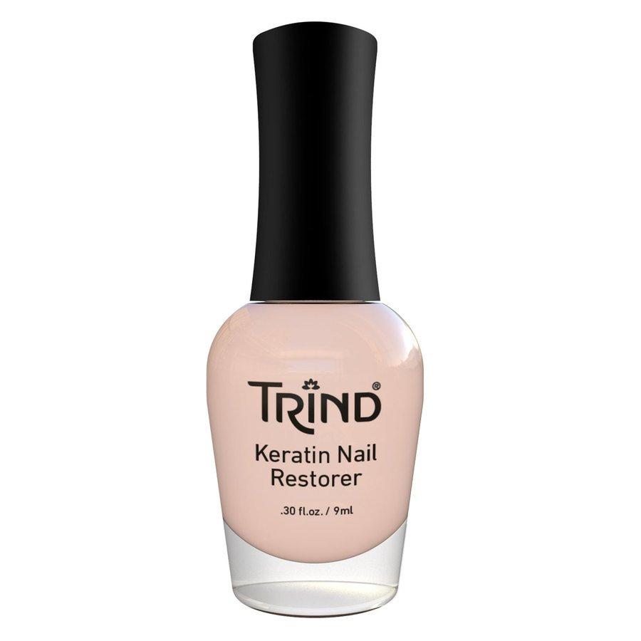Trind Keratin Nail Restorer 9ml