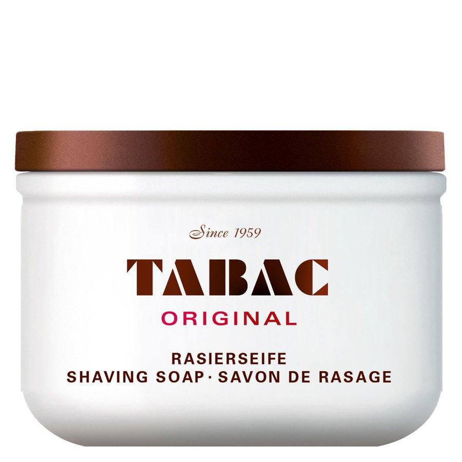 Tabac Shaving Soap Bowl 125g