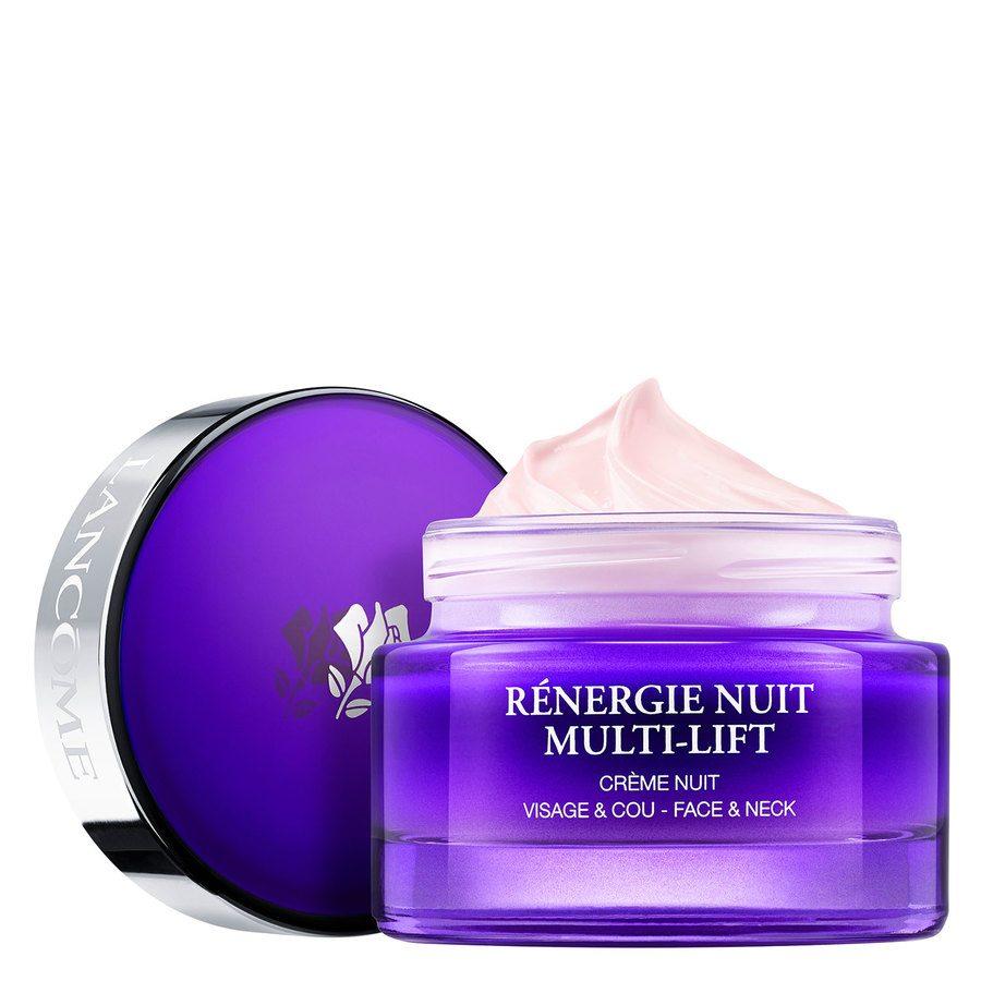Lancôme Rénergie Multi-Lift Night Cream (50 ml)