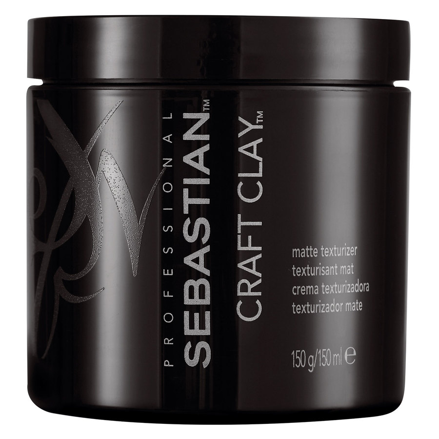 Sebastian Craft Clay (150 g)