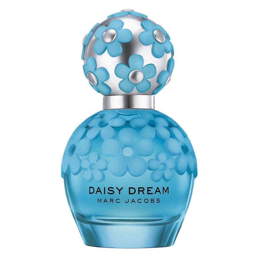 Marc Jacobs Daisy Dream Eau De Parfum (50 ml)