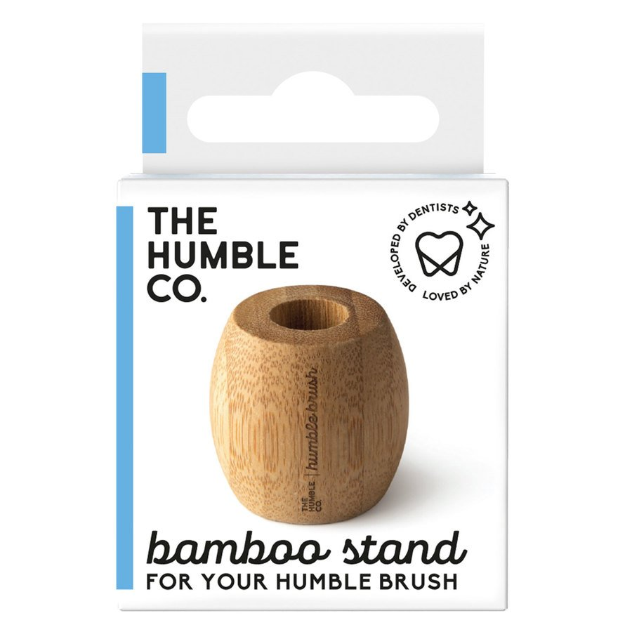 The Humble Co. Humble Brush Stand 1 St.