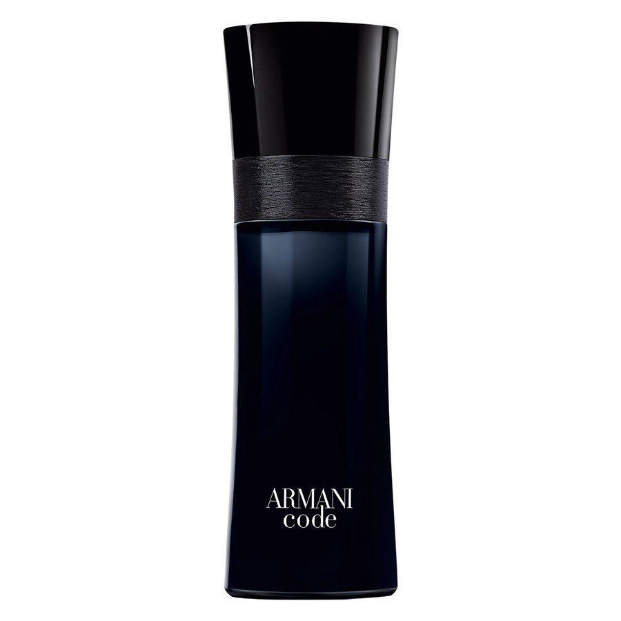 Giorgio Armani Armani Code Eau De Toilette 75ml