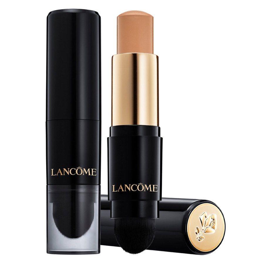 Lancôme Teint Idole Ultra Wear Foundation Stick, 051 Châtaigne 9 g