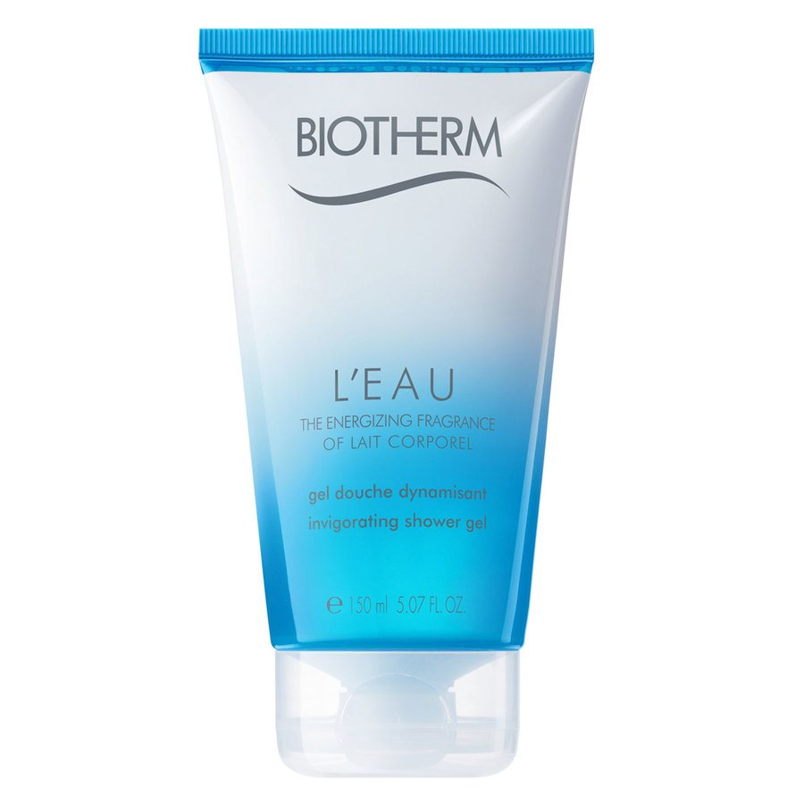 Biotherm L'Eau Shower Gel (150 ml)